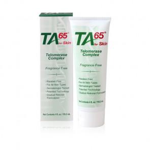 TA-65® For Skin 118 gr.