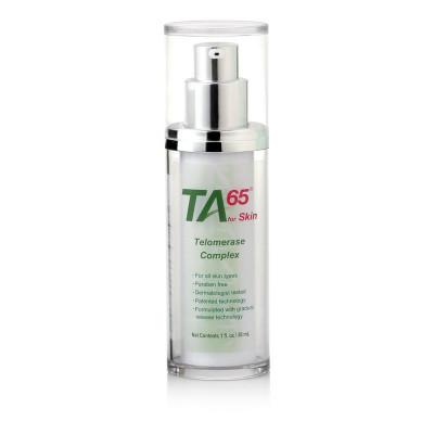 TA-65® For Skin 30 gr. Airless